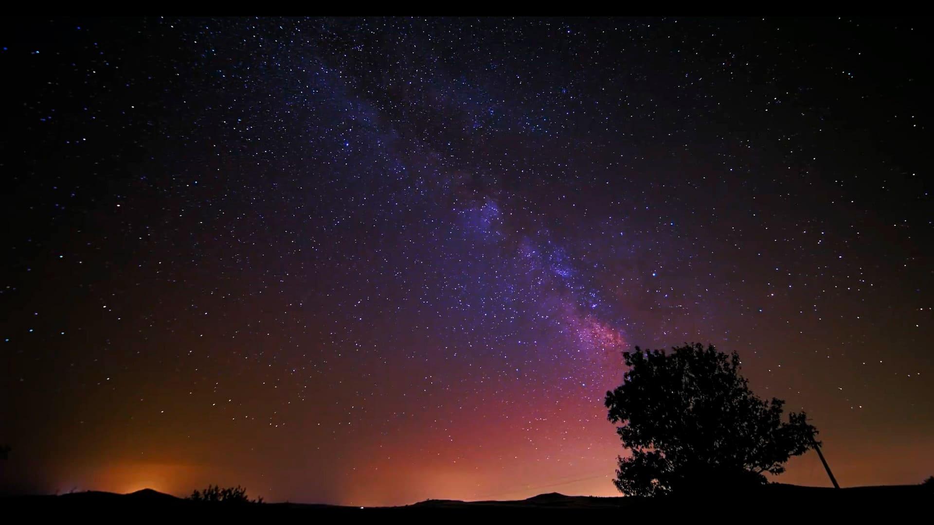 Concurso Mercurial de Poesía Científica